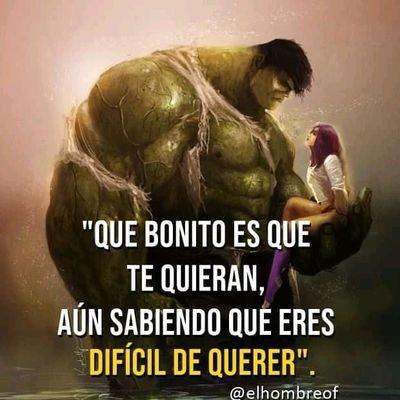 @JosLuisMellado2
