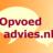 Opvoedadvies.nl