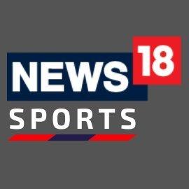 News18 Sports