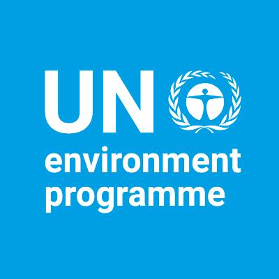 @UNEP