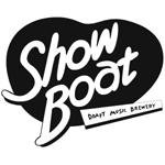 ShowBoat Social Profile