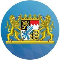 Bayerisches Staatsministerium des Innern, für Sport und Integration