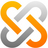 LandlordSyndicate Profile Image