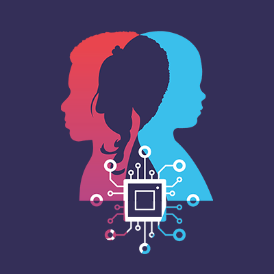 Governing health futures 2030 (@GHFutures2030) Twitter profile photo