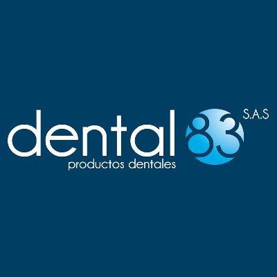 DENTAL83