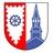 Gemeinde Schenefeld