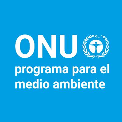 @unep_espanol