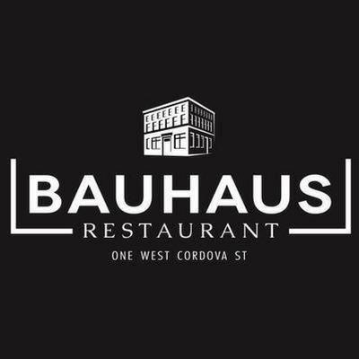 @BauhausRest
