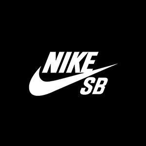 NIKE SB (@nikesb) | Twitter
