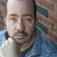 Charles Smith Author (Life Long Experience Series)