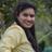@JaipurGardener Profile picture