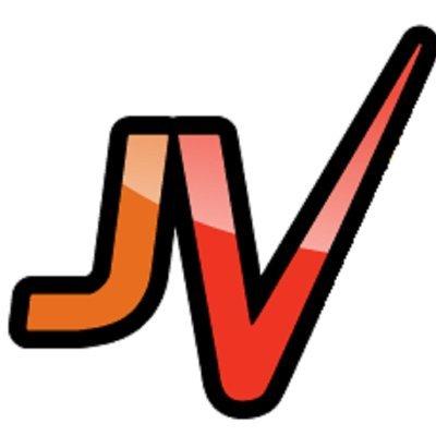 JvCheap.com