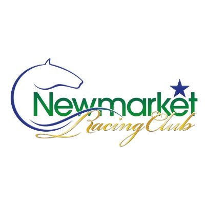 Newmarket Racing Club