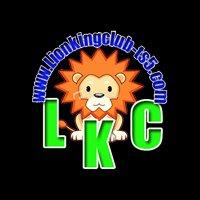 Lkc Lionkingclub On Twitter Pantipcom C9743549 Ts5