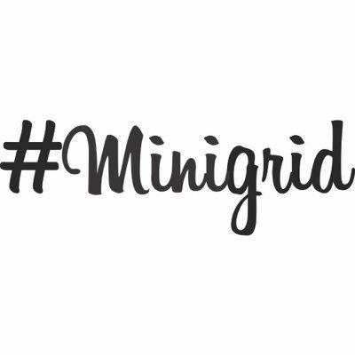 Minigrid