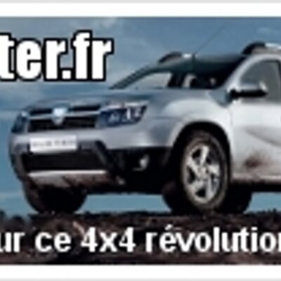 motorisation dacia duster dacia duster 1 2 tce autos weblog prix nouveau duster 2014 autos. Black Bedroom Furniture Sets. Home Design Ideas