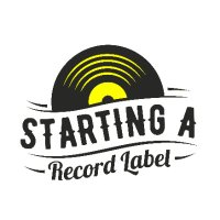 Starting A Record Label Podcast