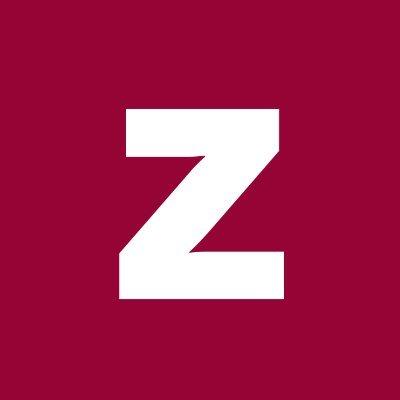 @Zagat