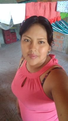 is there any real women in curico
