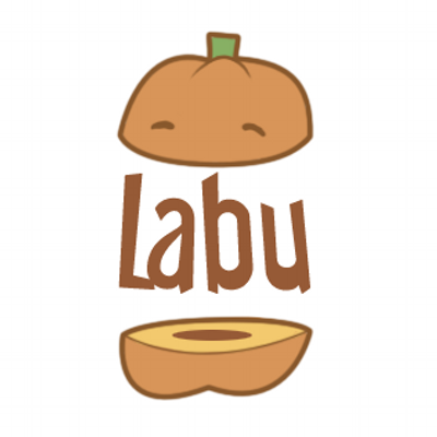 labu acct Scribd is the world's largest social reading and publishing site.