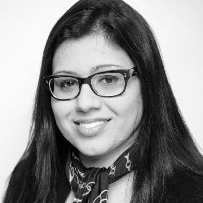 Shabana Khan, MD (@ShabanaKhanMD) Twitter profile photo