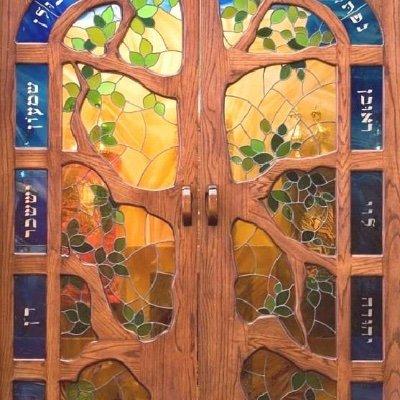 Pasadena Jewish Temple & Center