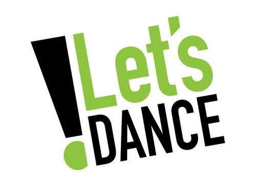 Let´s Dance (@LetsDanceLP) | Twitter