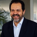 Agnelo Queiroz (@AgneloQueiroz) Twitter
