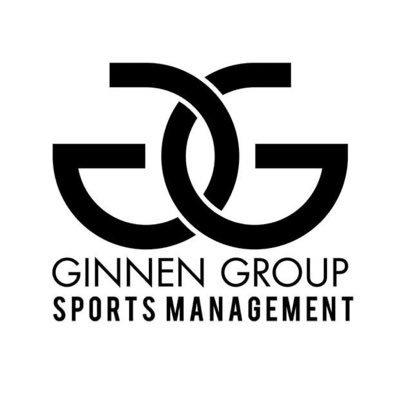 Ginnen Group Sports Management