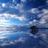 世界の絶景画像集✨
