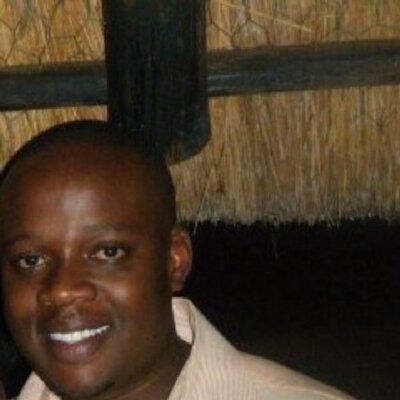Tawanda Tawengwa Maoni163 Twitter