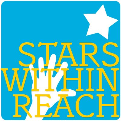 Stars Within Reach | Social Profile