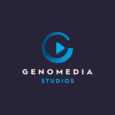 @genomediatv