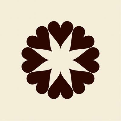 Logo de la société Busaba