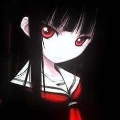 plays retro games and current gen games while enjoying life. to avoid any more confusion I'm a guy and sl is second life and hell girl is my favorite anime lol