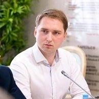 Николай Зуев (@Zuevmsk) | Twitter