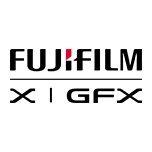 @fujifilmfrance