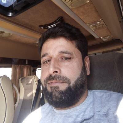 @Mustafa40136569