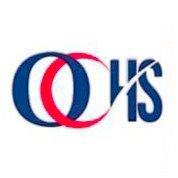 @OCHS_HQ