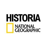 Historia NatGeo