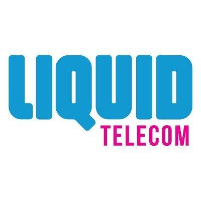 Liquid Telecom ZM