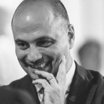 Gino Tozzi