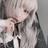 The profile image of mariika_comic_