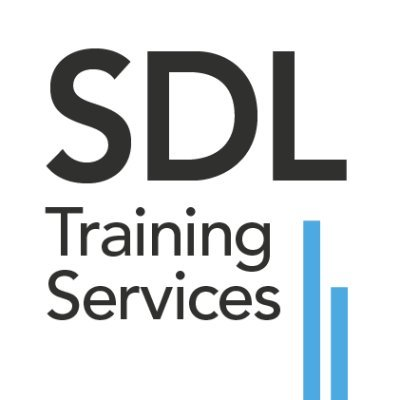 SDLTraining Services