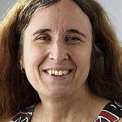 Vicki Viotti on Muck Rack