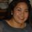 @lizabeandigs2 Profile picture