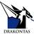 Drakontas LLC