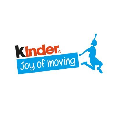 @KinderJoyMoving