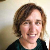 Dr Miranda Horvath (@Miranda_Horvath) Twitter profile photo