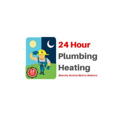 24hourplumbingheating
